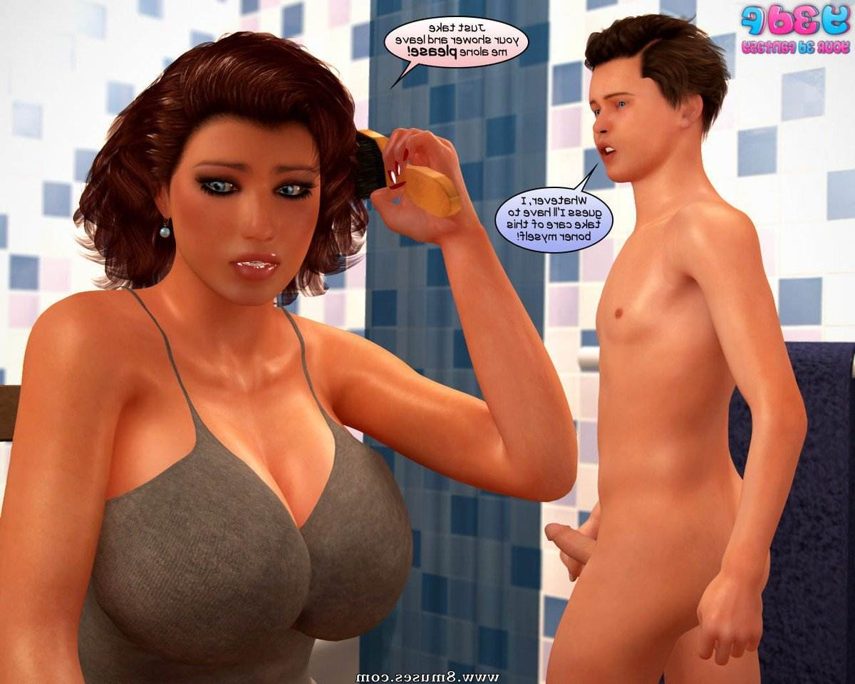 Your3DFantasy_com-Comics/The-Quick-One The_Quick_One__8muses_-_Sex_and_Porn_Comics_18.jpg