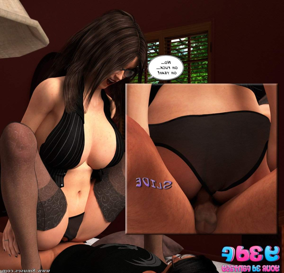 Your3DFantasy_com-Comics/The-Seeker The_Seeker__8muses_-_Sex_and_Porn_Comics_45.jpg