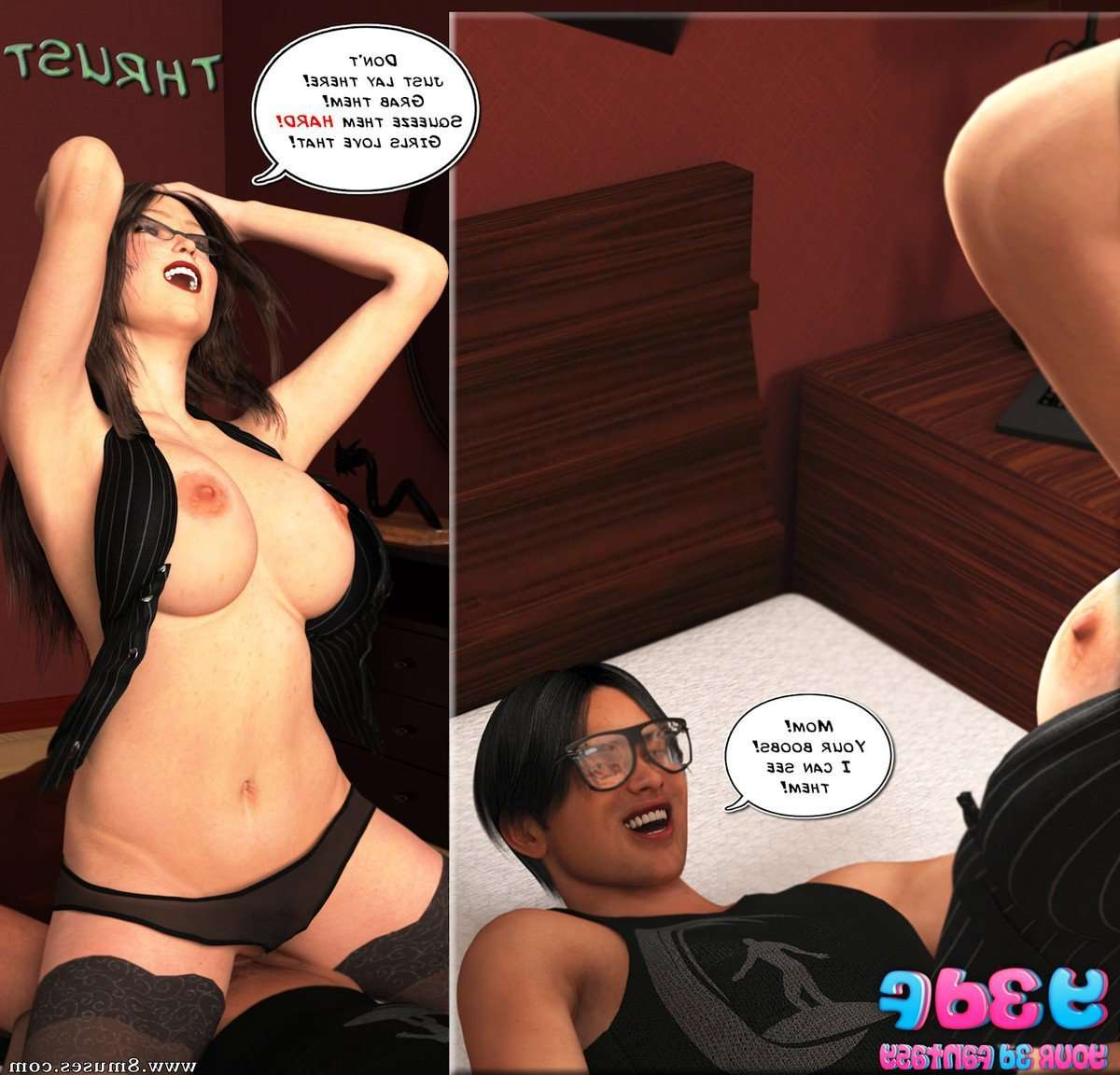 Your3DFantasy_com-Comics/The-Seeker The_Seeker__8muses_-_Sex_and_Porn_Comics_46.jpg