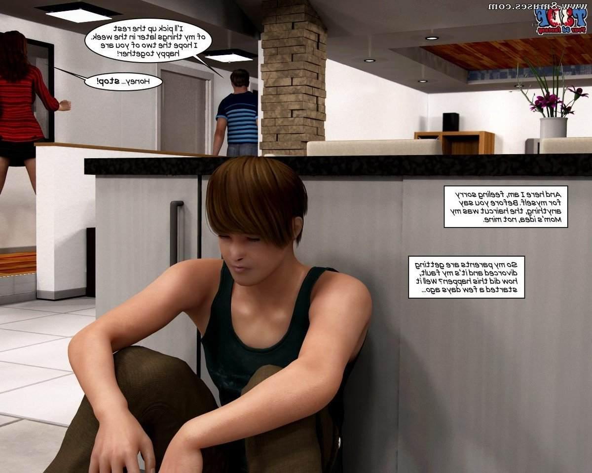Your3DFantasy_com-Comics/Workout Workout__8muses_-_Sex_and_Porn_Comics_5.jpg