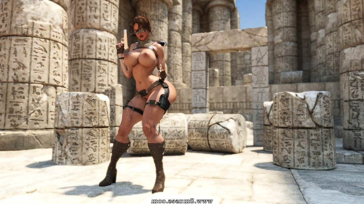 ZZ2Tommy-Comics/Lara-Croft-Nude-Raiding Lara_Croft_-_Nude_Raiding__8muses_-_Sex_and_Porn_Comics.jpg