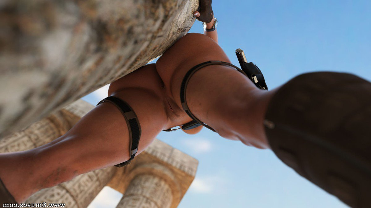 ZZ2Tommy-Comics/Lara-Croft-Nude-Raiding Lara_Croft_-_Nude_Raiding__8muses_-_Sex_and_Porn_Comics_16.jpg
