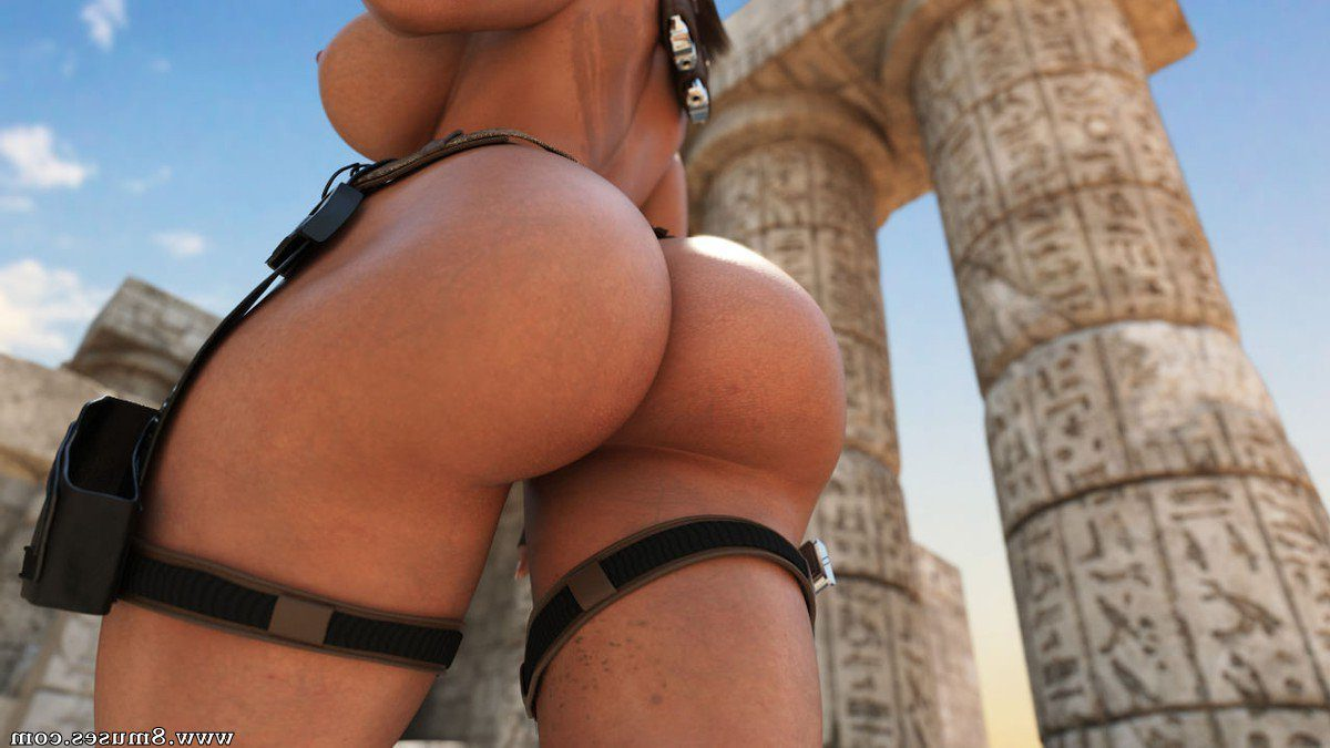 ZZ2Tommy-Comics/Lara-Croft-Nude-Raiding Lara_Croft_-_Nude_Raiding__8muses_-_Sex_and_Porn_Comics_18.jpg