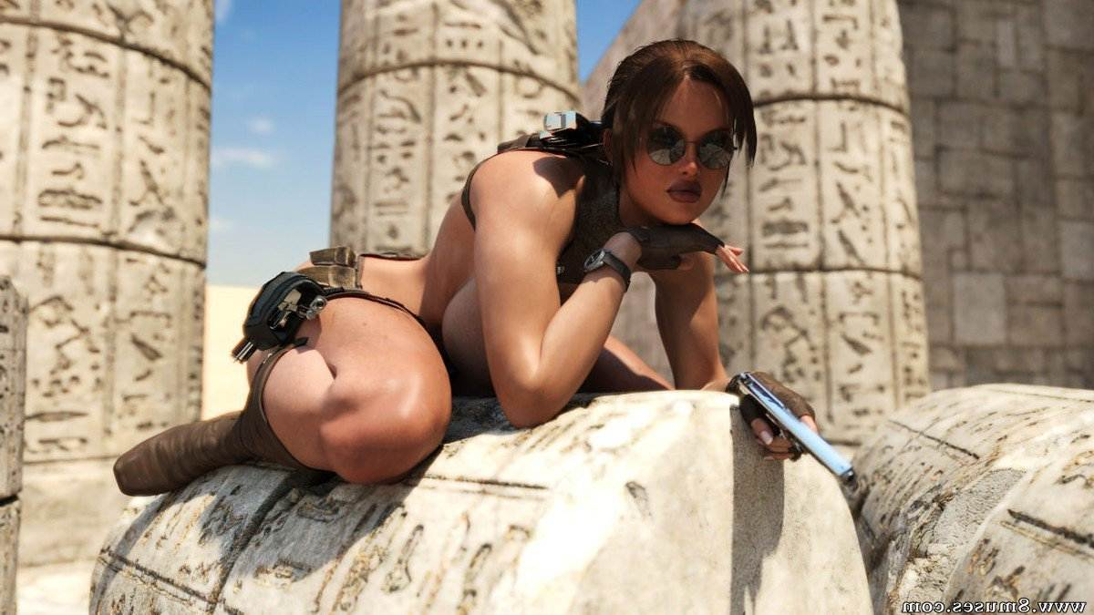 ZZ2Tommy-Comics/Lara-Croft-Nude-Raiding Lara_Croft_-_Nude_Raiding__8muses_-_Sex_and_Porn_Comics_2.jpg