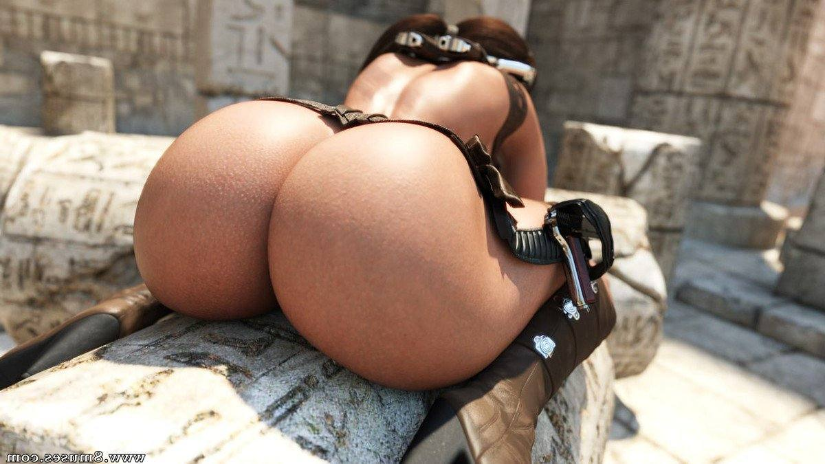 ZZ2Tommy-Comics/Lara-Croft-Nude-Raiding Lara_Croft_-_Nude_Raiding__8muses_-_Sex_and_Porn_Comics_20.jpg