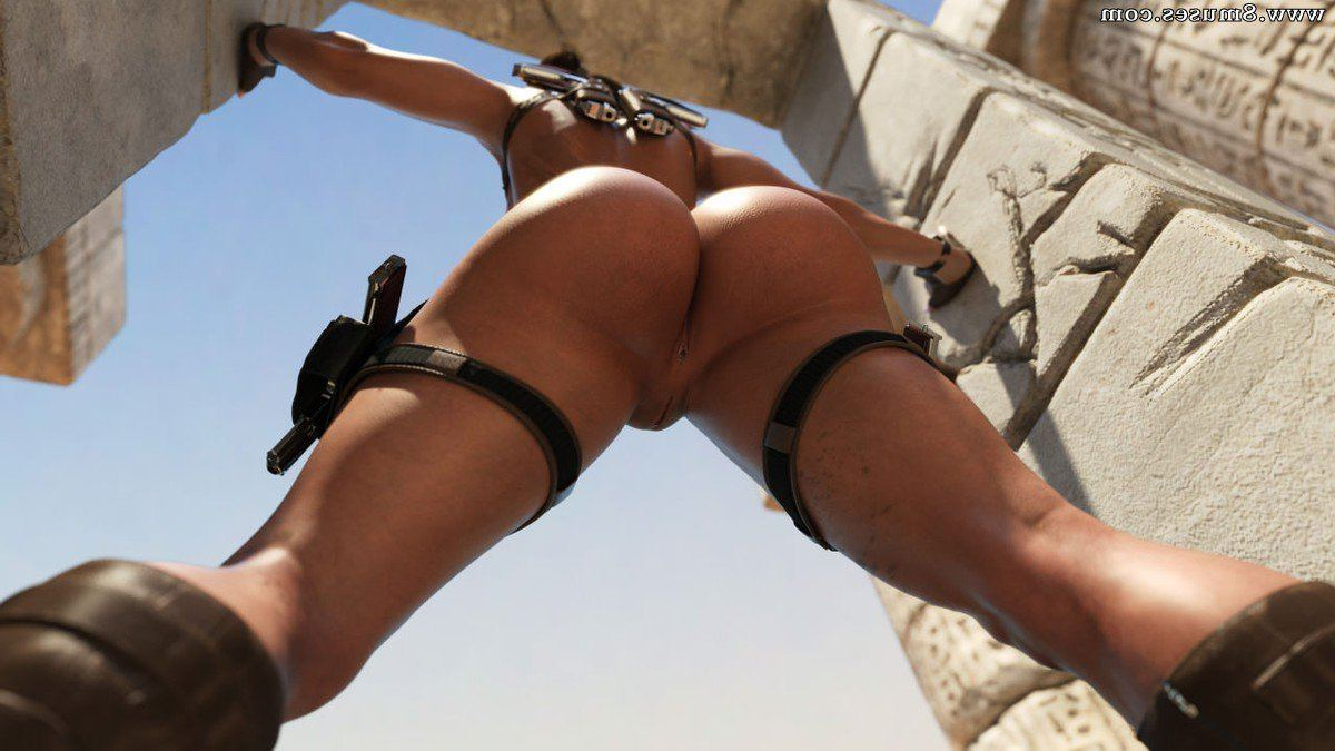 ZZ2Tommy-Comics/Lara-Croft-Nude-Raiding Lara_Croft_-_Nude_Raiding__8muses_-_Sex_and_Porn_Comics_22.jpg