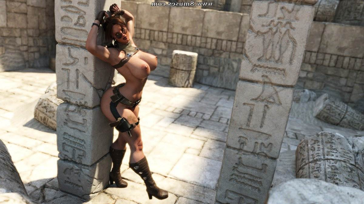 ZZ2Tommy-Comics/Lara-Croft-Nude-Raiding Lara_Croft_-_Nude_Raiding__8muses_-_Sex_and_Porn_Comics_28.jpg