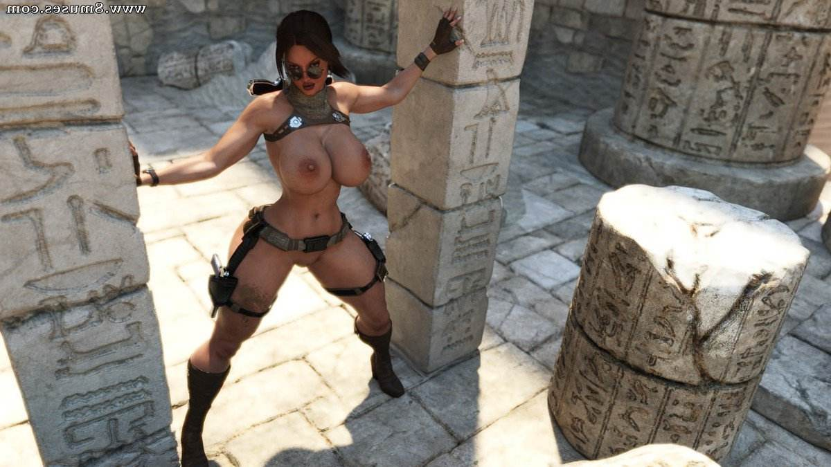 ZZ2Tommy-Comics/Lara-Croft-Nude-Raiding Lara_Croft_-_Nude_Raiding__8muses_-_Sex_and_Porn_Comics_29.jpg