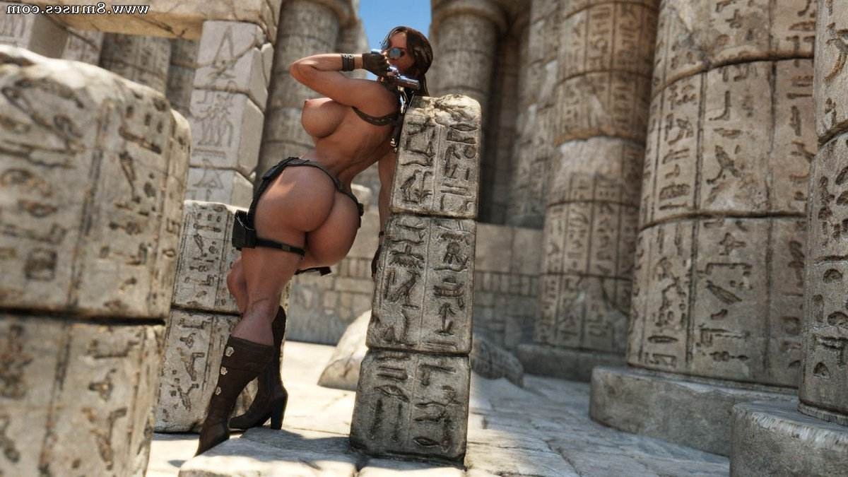 ZZ2Tommy-Comics/Lara-Croft-Nude-Raiding Lara_Croft_-_Nude_Raiding__8muses_-_Sex_and_Porn_Comics_30.jpg