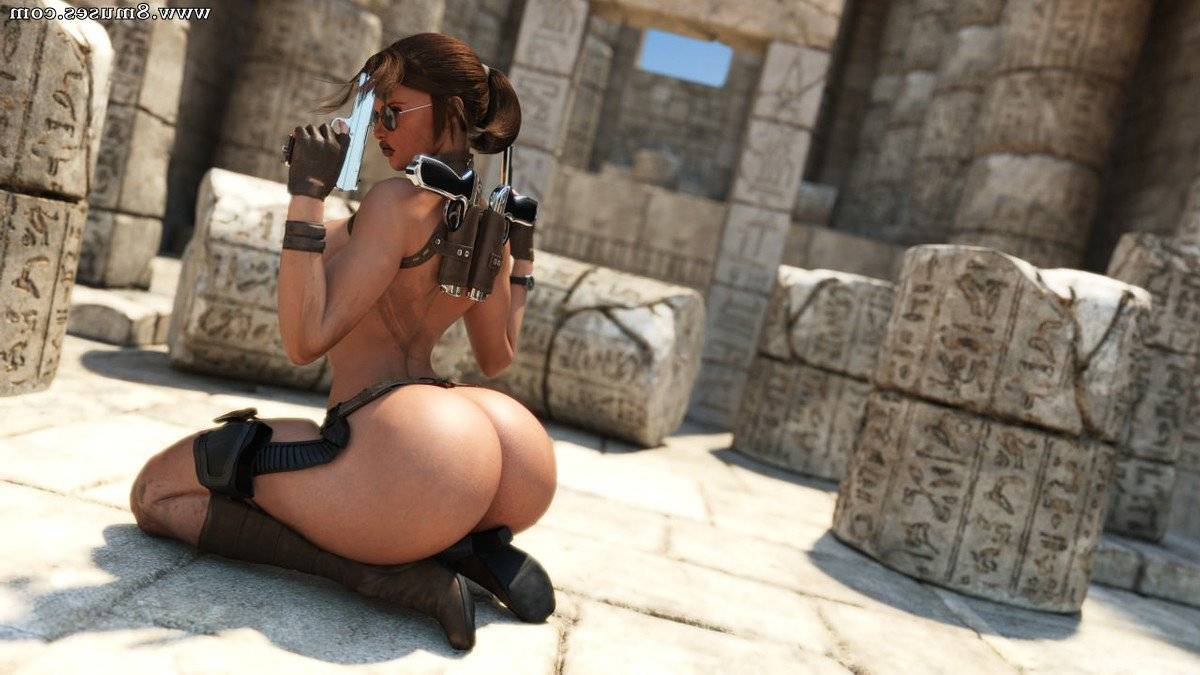 ZZ2Tommy-Comics/Lara-Croft-Nude-Raiding Lara_Croft_-_Nude_Raiding__8muses_-_Sex_and_Porn_Comics_37.jpg