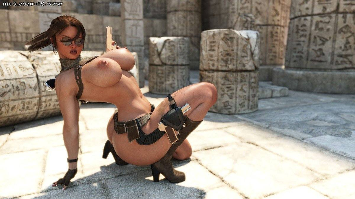 ZZ2Tommy-Comics/Lara-Croft-Nude-Raiding Lara_Croft_-_Nude_Raiding__8muses_-_Sex_and_Porn_Comics_38.jpg