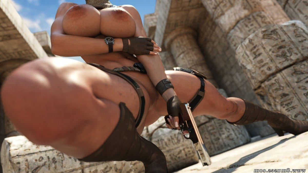 ZZ2Tommy-Comics/Lara-Croft-Nude-Raiding Lara_Croft_-_Nude_Raiding__8muses_-_Sex_and_Porn_Comics_39.jpg