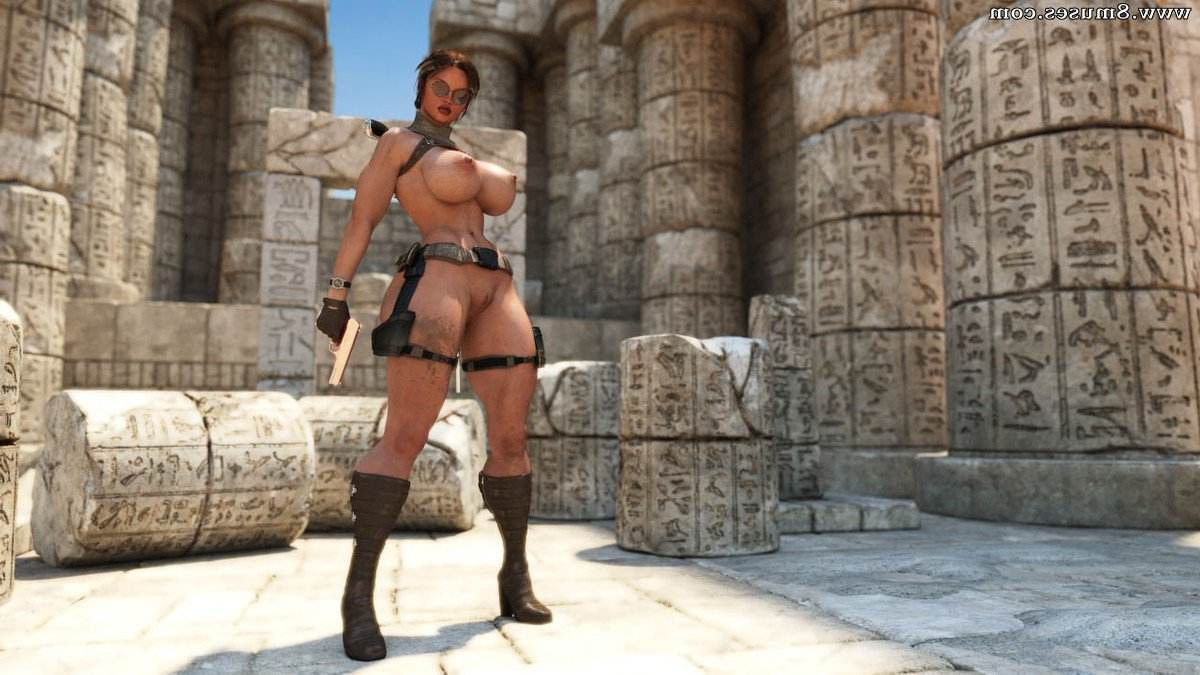 ZZ2Tommy-Comics/Lara-Croft-Nude-Raiding Lara_Croft_-_Nude_Raiding__8muses_-_Sex_and_Porn_Comics_4.jpg