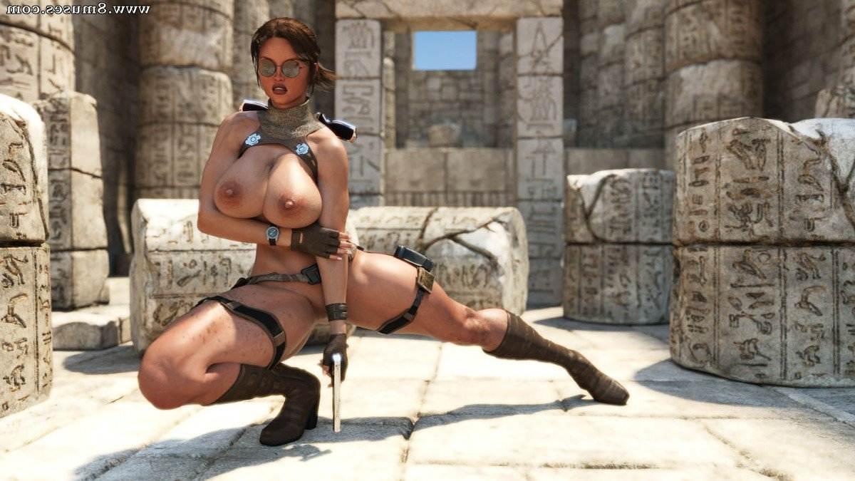 ZZ2Tommy-Comics/Lara-Croft-Nude-Raiding Lara_Croft_-_Nude_Raiding__8muses_-_Sex_and_Porn_Comics_40.jpg