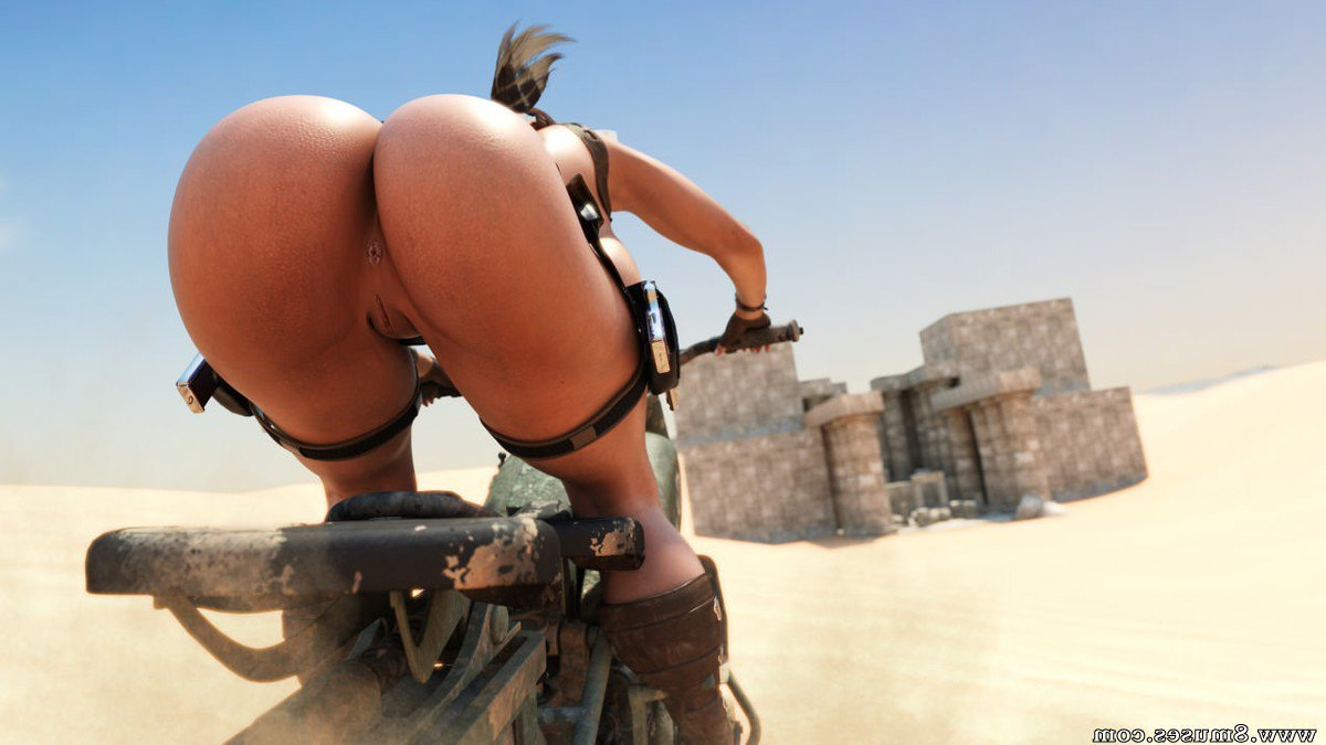 ZZ2Tommy-Comics/Lara-Croft-Nude-Raiding Lara_Croft_-_Nude_Raiding__8muses_-_Sex_and_Porn_Comics_42.jpg