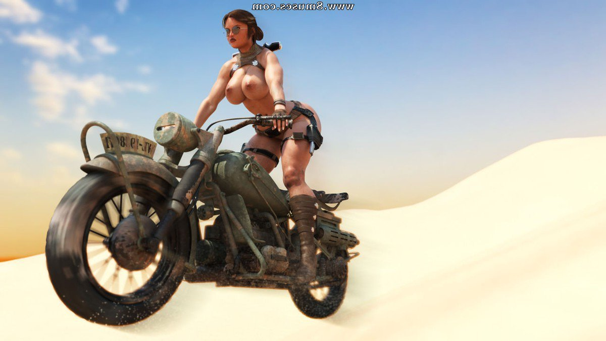 ZZ2Tommy-Comics/Lara-Croft-Nude-Raiding Lara_Croft_-_Nude_Raiding__8muses_-_Sex_and_Porn_Comics_43.jpg