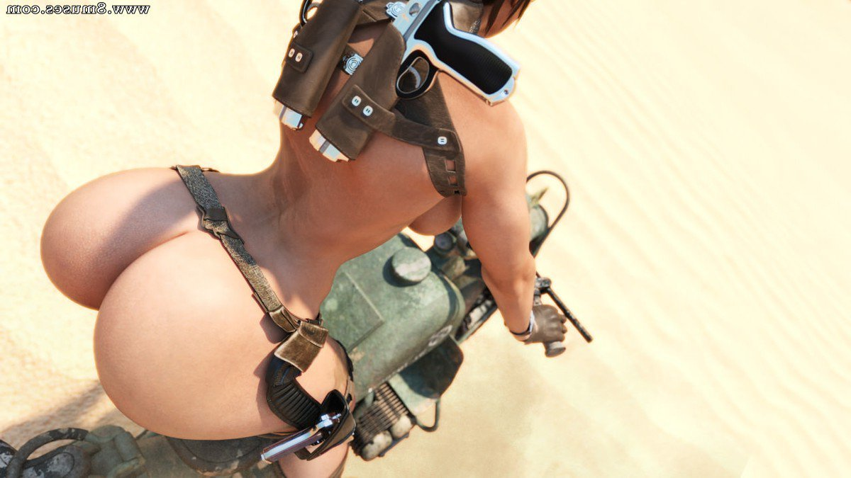 ZZ2Tommy-Comics/Lara-Croft-Nude-Raiding Lara_Croft_-_Nude_Raiding__8muses_-_Sex_and_Porn_Comics_44.jpg