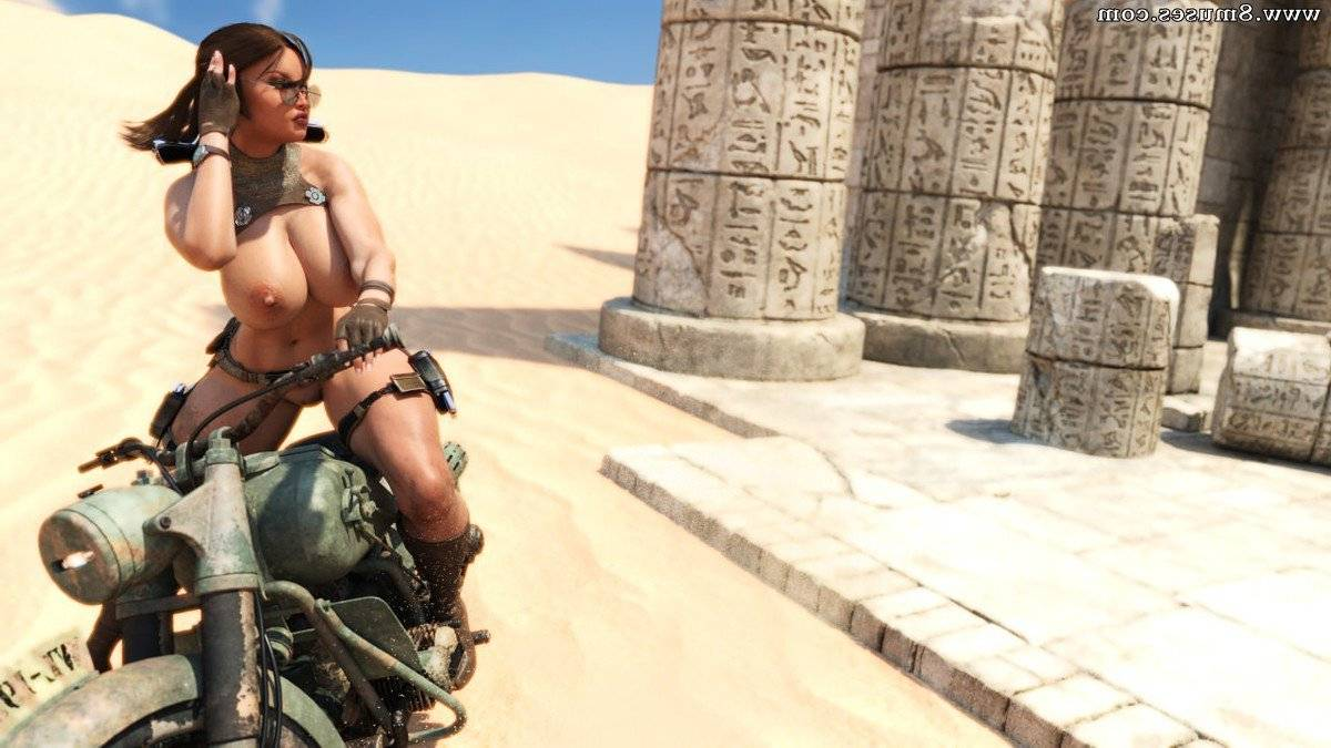 ZZ2Tommy-Comics/Lara-Croft-Nude-Raiding Lara_Croft_-_Nude_Raiding__8muses_-_Sex_and_Porn_Comics_45.jpg