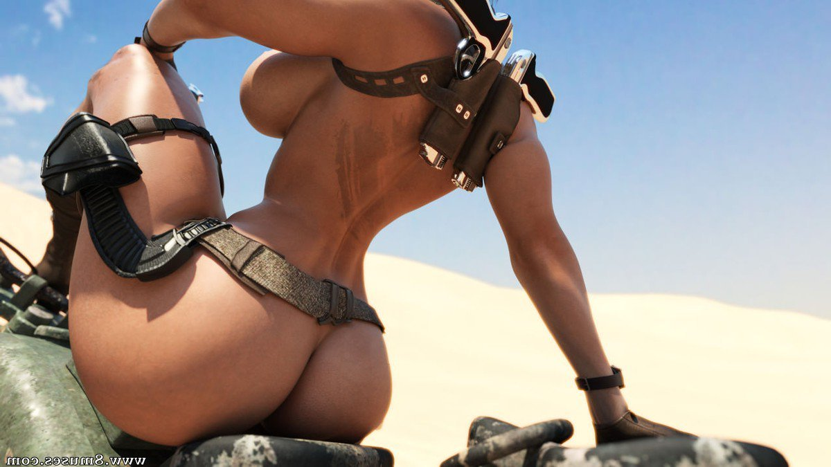 ZZ2Tommy-Comics/Lara-Croft-Nude-Raiding Lara_Croft_-_Nude_Raiding__8muses_-_Sex_and_Porn_Comics_47.jpg
