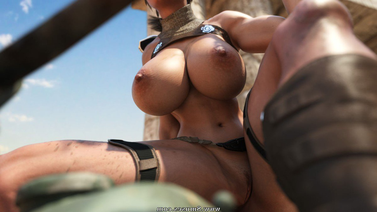 ZZ2Tommy-Comics/Lara-Croft-Nude-Raiding Lara_Croft_-_Nude_Raiding__8muses_-_Sex_and_Porn_Comics_48.jpg