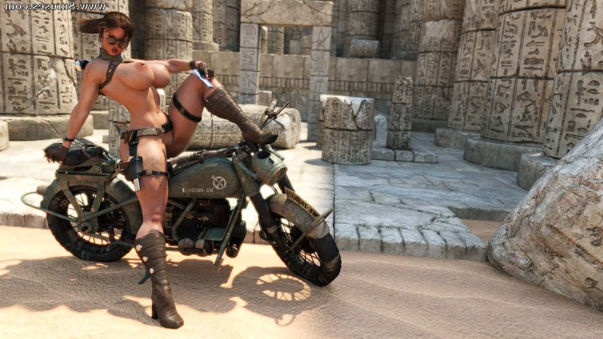 ZZ2Tommy-Comics/Lara-Croft-Nude-Raiding Lara_Croft_-_Nude_Raiding__8muses_-_Sex_and_Porn_Comics_50.jpg