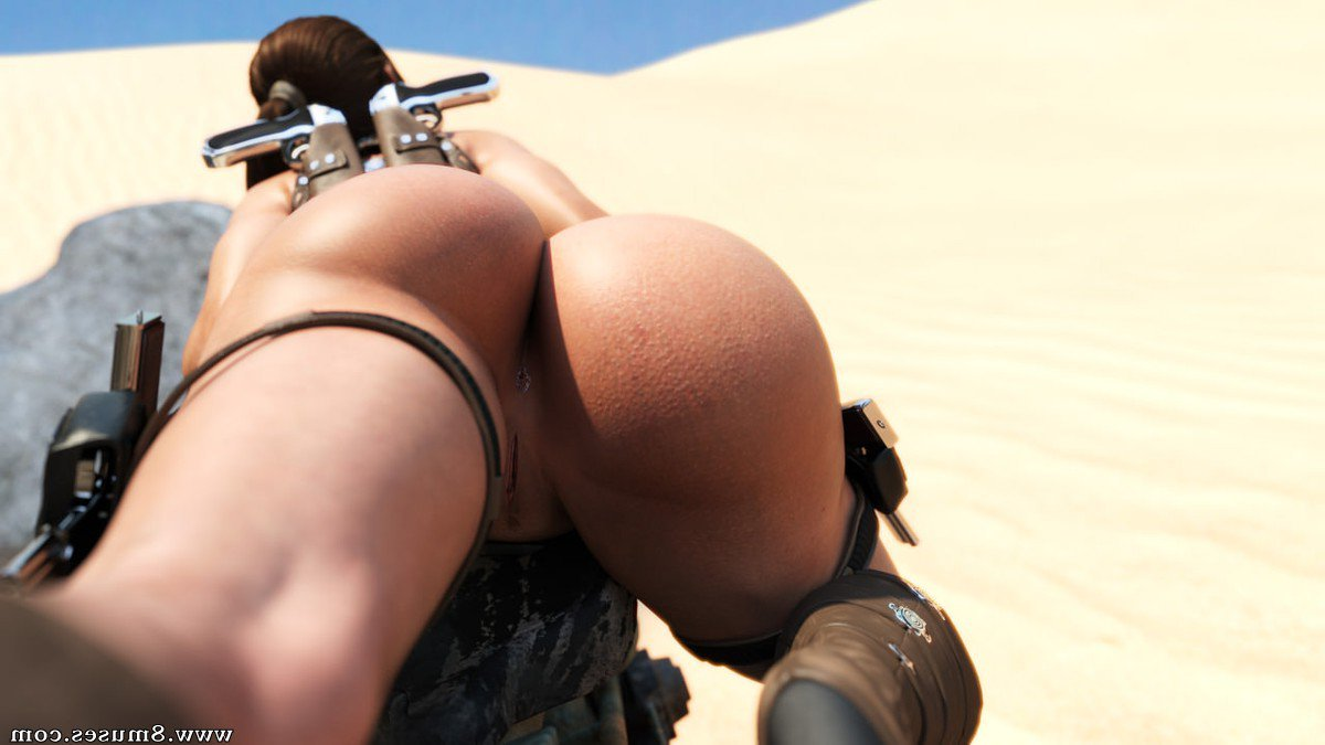 ZZ2Tommy-Comics/Lara-Croft-Nude-Raiding Lara_Croft_-_Nude_Raiding__8muses_-_Sex_and_Porn_Comics_52.jpg