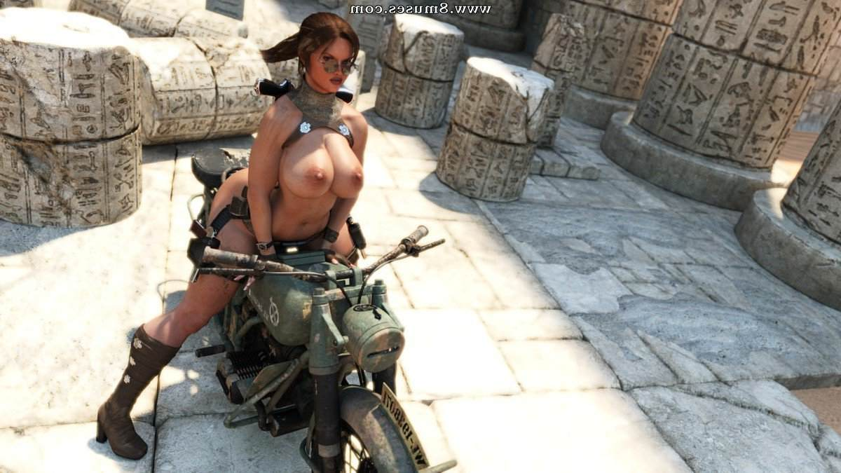 ZZ2Tommy-Comics/Lara-Croft-Nude-Raiding Lara_Croft_-_Nude_Raiding__8muses_-_Sex_and_Porn_Comics_58.jpg