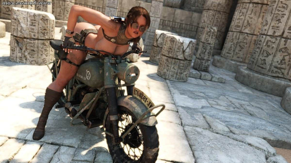 ZZ2Tommy-Comics/Lara-Croft-Nude-Raiding Lara_Croft_-_Nude_Raiding__8muses_-_Sex_and_Porn_Comics_59.jpg