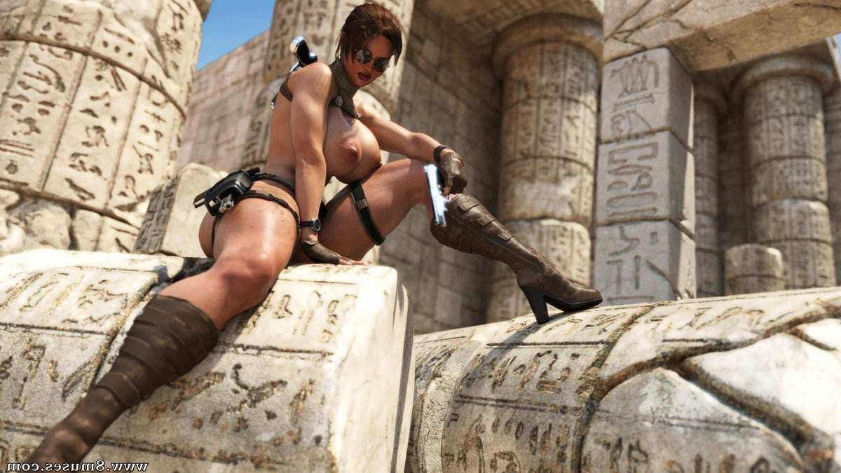 ZZ2Tommy-Comics/Lara-Croft-Nude-Raiding Lara_Croft_-_Nude_Raiding__8muses_-_Sex_and_Porn_Comics_6.jpg