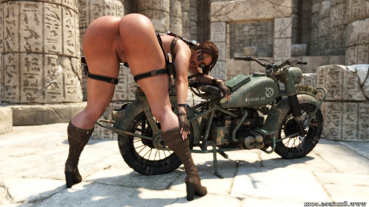 ZZ2Tommy-Comics/Lara-Croft-Nude-Raiding Lara_Croft_-_Nude_Raiding__8muses_-_Sex_and_Porn_Comics_60.jpg