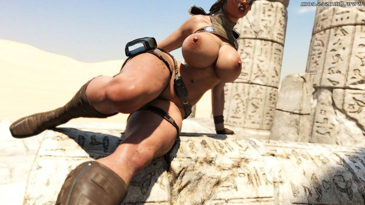 ZZ2Tommy-Comics/Lara-Croft-Nude-Raiding Lara_Croft_-_Nude_Raiding__8muses_-_Sex_and_Porn_Comics_63.jpg