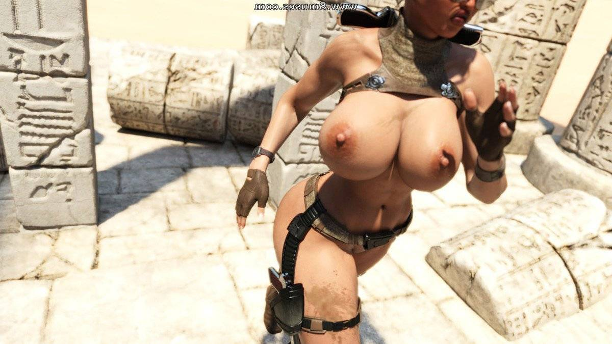 ZZ2Tommy-Comics/Lara-Croft-Nude-Raiding Lara_Croft_-_Nude_Raiding__8muses_-_Sex_and_Porn_Comics_64.jpg