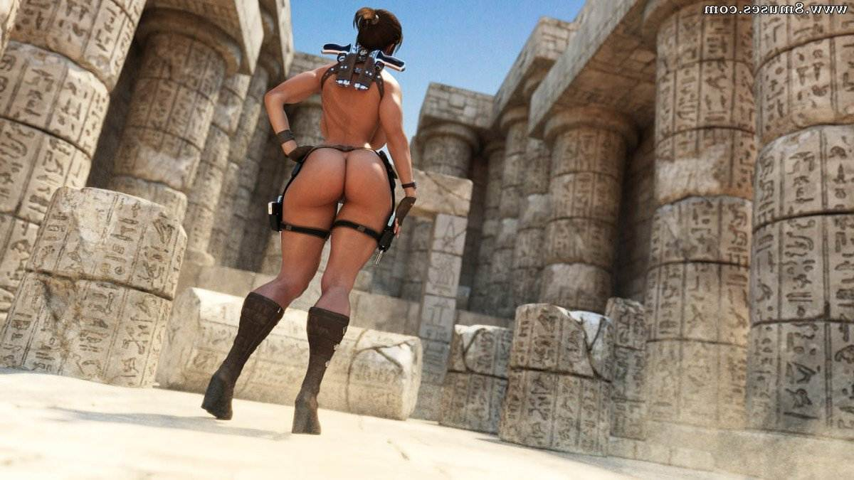 ZZ2Tommy-Comics/Lara-Croft-Nude-Raiding Lara_Croft_-_Nude_Raiding__8muses_-_Sex_and_Porn_Comics_65.jpg