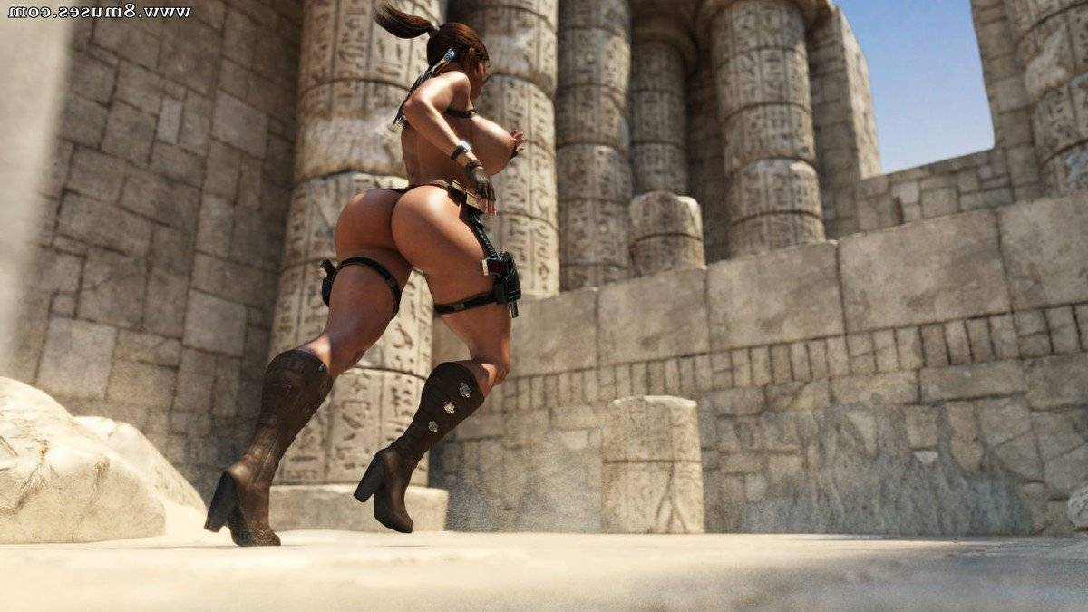 ZZ2Tommy-Comics/Lara-Croft-Nude-Raiding Lara_Croft_-_Nude_Raiding__8muses_-_Sex_and_Porn_Comics_66.jpg