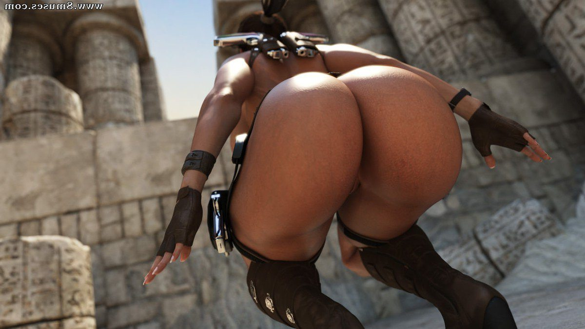 ZZ2Tommy-Comics/Lara-Croft-Nude-Raiding Lara_Croft_-_Nude_Raiding__8muses_-_Sex_and_Porn_Comics_69.jpg