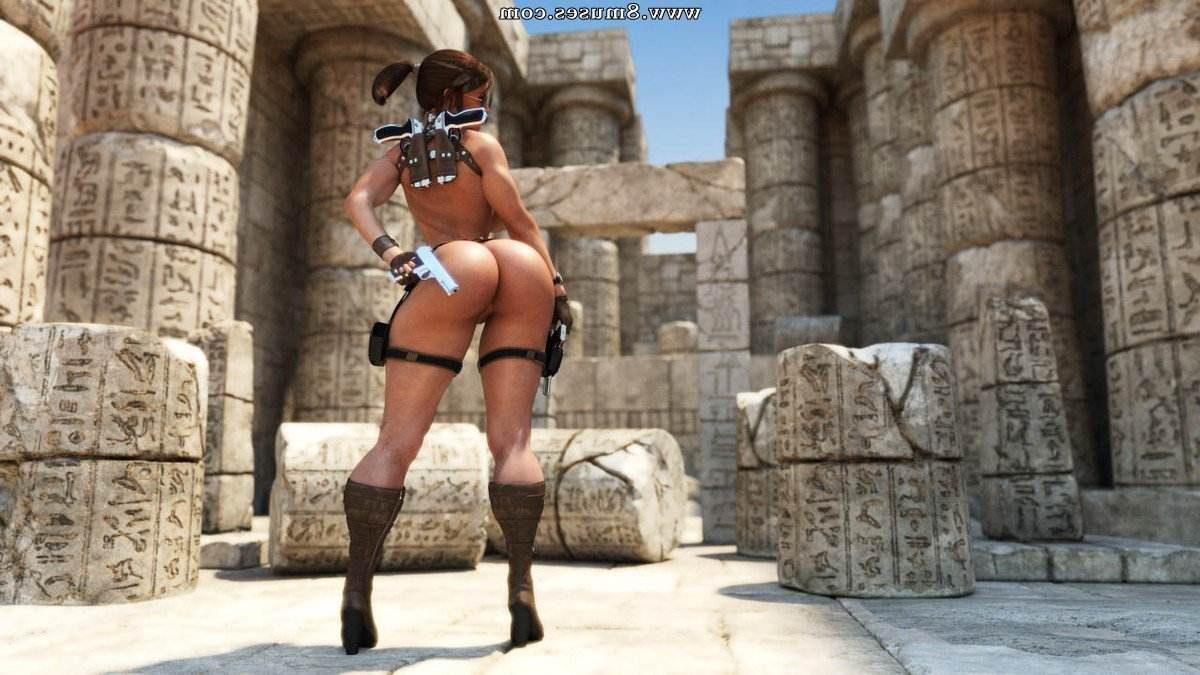 ZZ2Tommy-Comics/Lara-Croft-Nude-Raiding Lara_Croft_-_Nude_Raiding__8muses_-_Sex_and_Porn_Comics_7.jpg
