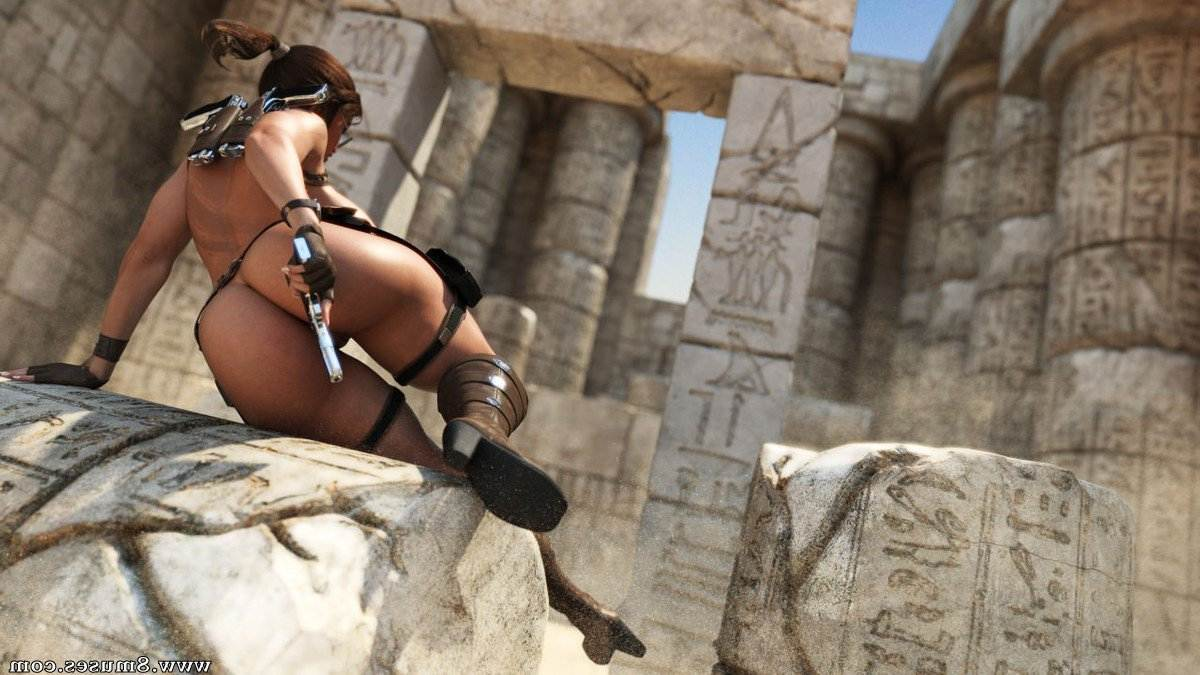 ZZ2Tommy-Comics/Lara-Croft-Nude-Raiding Lara_Croft_-_Nude_Raiding__8muses_-_Sex_and_Porn_Comics_70.jpg