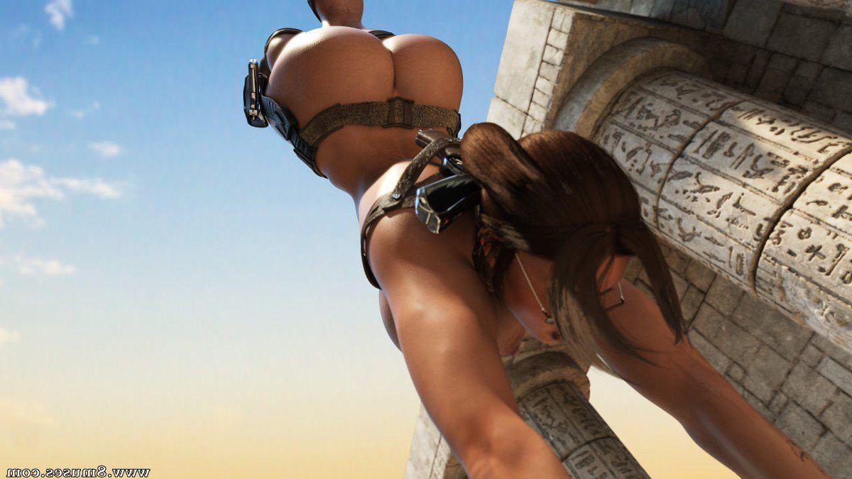 ZZ2Tommy-Comics/Lara-Croft-Nude-Raiding Lara_Croft_-_Nude_Raiding__8muses_-_Sex_and_Porn_Comics_72.jpg
