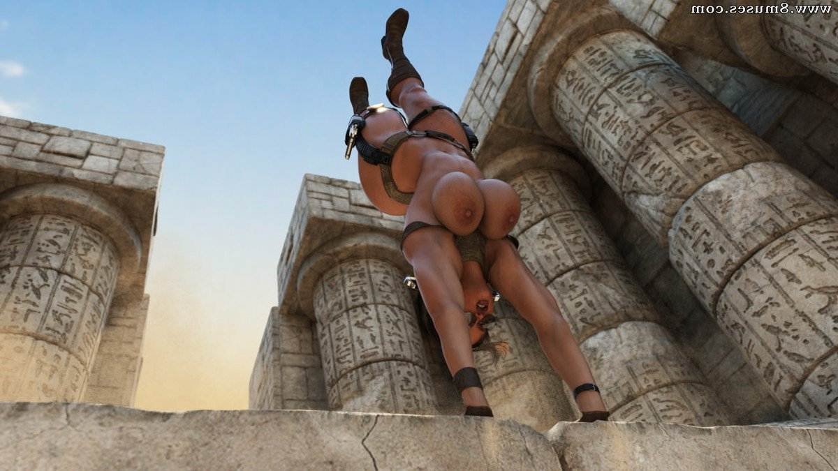 ZZ2Tommy-Comics/Lara-Croft-Nude-Raiding Lara_Croft_-_Nude_Raiding__8muses_-_Sex_and_Porn_Comics_74.jpg