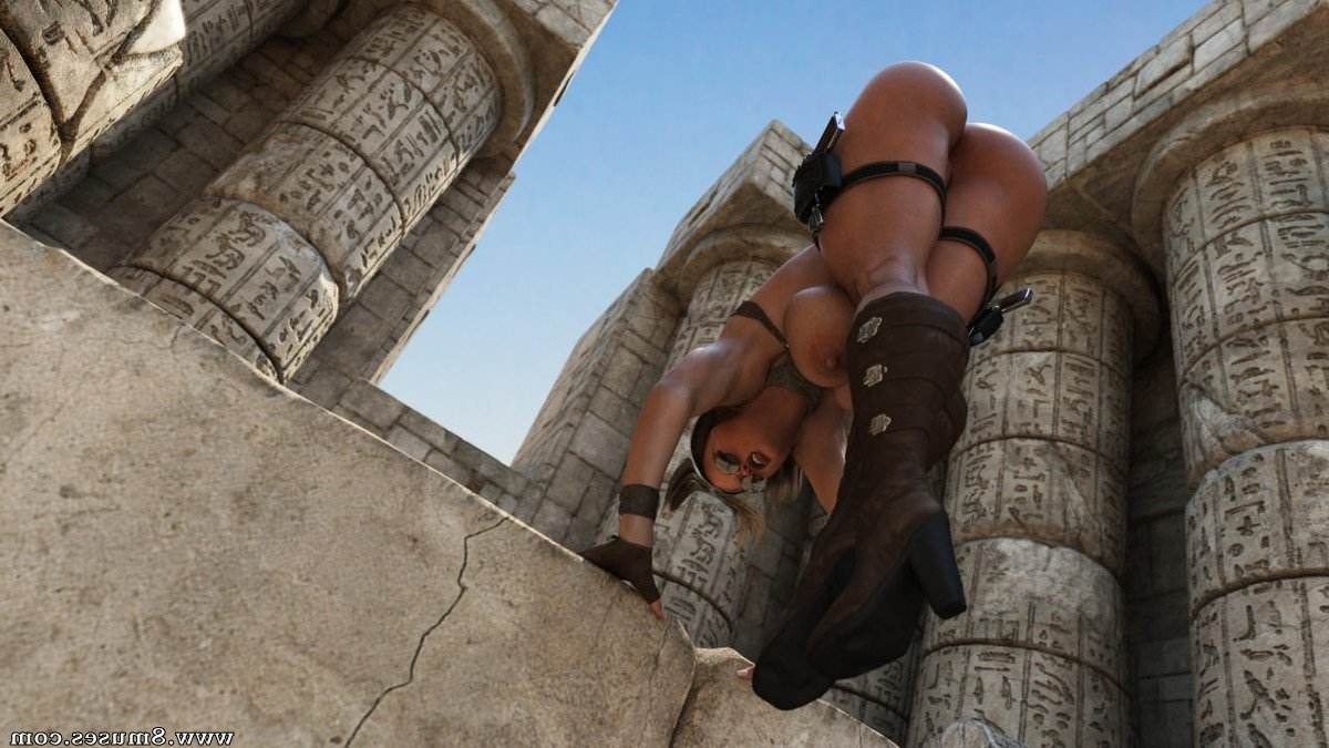 ZZ2Tommy-Comics/Lara-Croft-Nude-Raiding Lara_Croft_-_Nude_Raiding__8muses_-_Sex_and_Porn_Comics_78.jpg