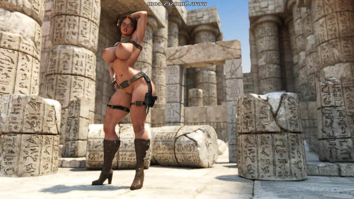ZZ2Tommy-Comics/Lara-Croft-Nude-Raiding Lara_Croft_-_Nude_Raiding__8muses_-_Sex_and_Porn_Comics_8.jpg