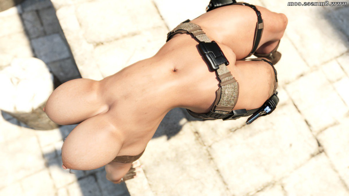 ZZ2Tommy-Comics/Lara-Croft-Nude-Raiding Lara_Croft_-_Nude_Raiding__8muses_-_Sex_and_Porn_Comics_81.jpg