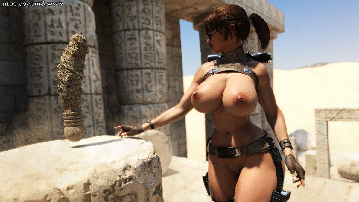 ZZ2Tommy-Comics/Lara-Croft-Nude-Raiding Lara_Croft_-_Nude_Raiding__8muses_-_Sex_and_Porn_Comics_82.jpg