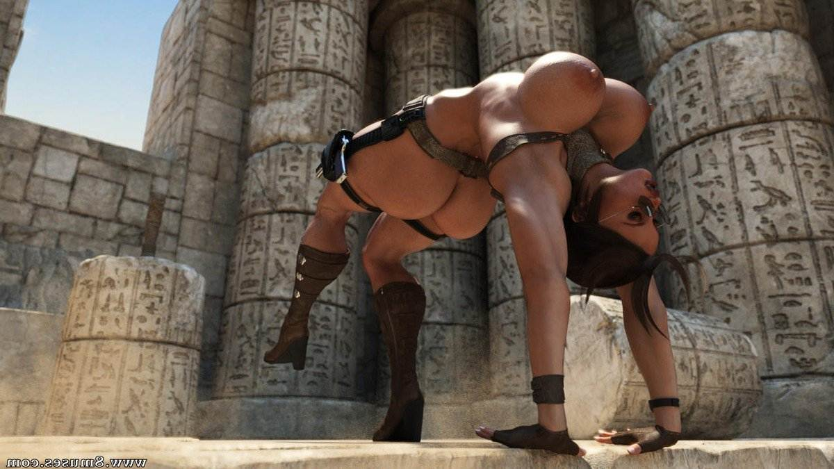 ZZ2Tommy-Comics/Lara-Croft-Nude-Raiding Lara_Croft_-_Nude_Raiding__8muses_-_Sex_and_Porn_Comics_83.jpg