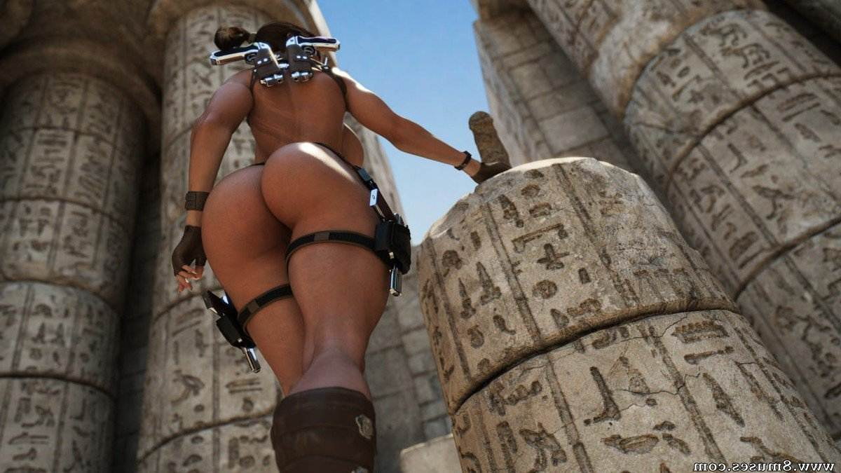 ZZ2Tommy-Comics/Lara-Croft-Nude-Raiding Lara_Croft_-_Nude_Raiding__8muses_-_Sex_and_Porn_Comics_85.jpg