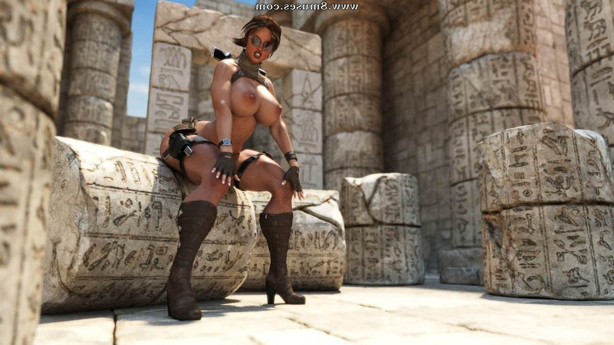 ZZ2Tommy-Comics/Lara-Croft-Nude-Raiding Lara_Croft_-_Nude_Raiding__8muses_-_Sex_and_Porn_Comics_9.jpg