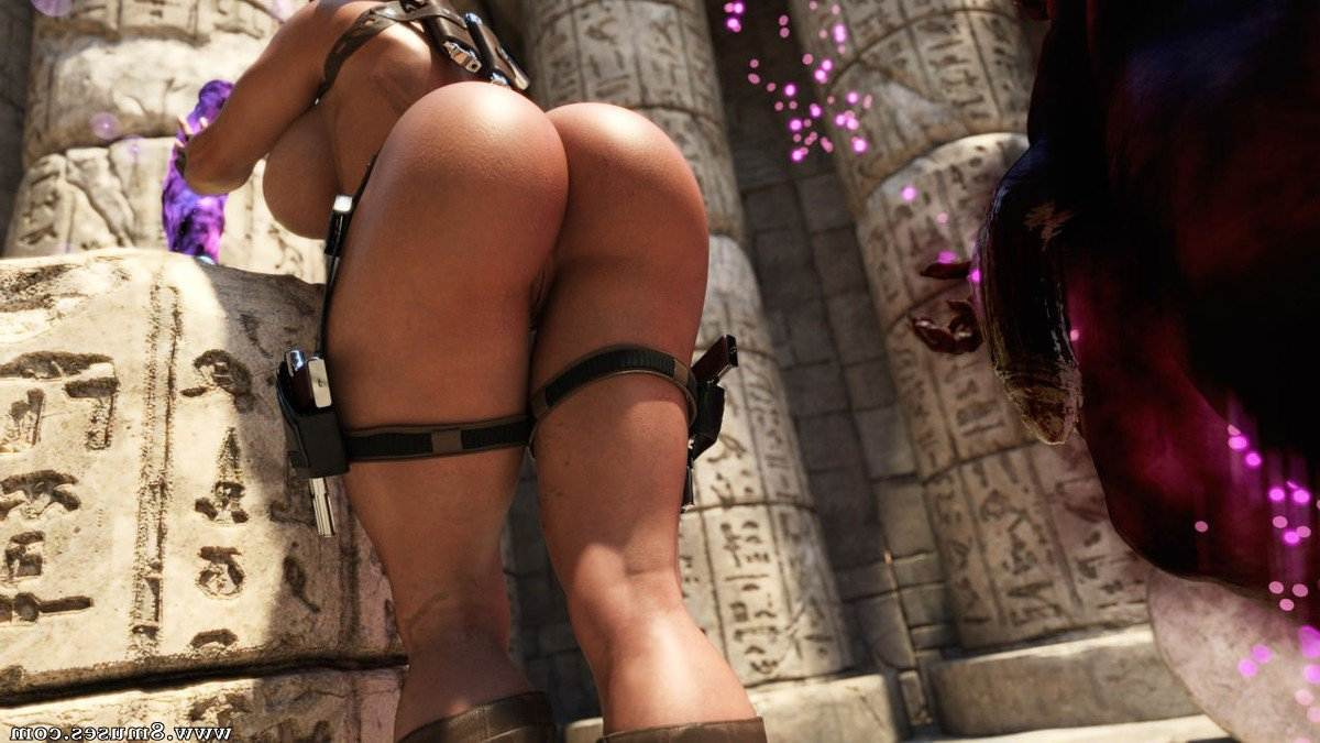 ZZ2Tommy-Comics/Lara-Croft-Nude-Raiding Lara_Croft_-_Nude_Raiding__8muses_-_Sex_and_Porn_Comics_90.jpg