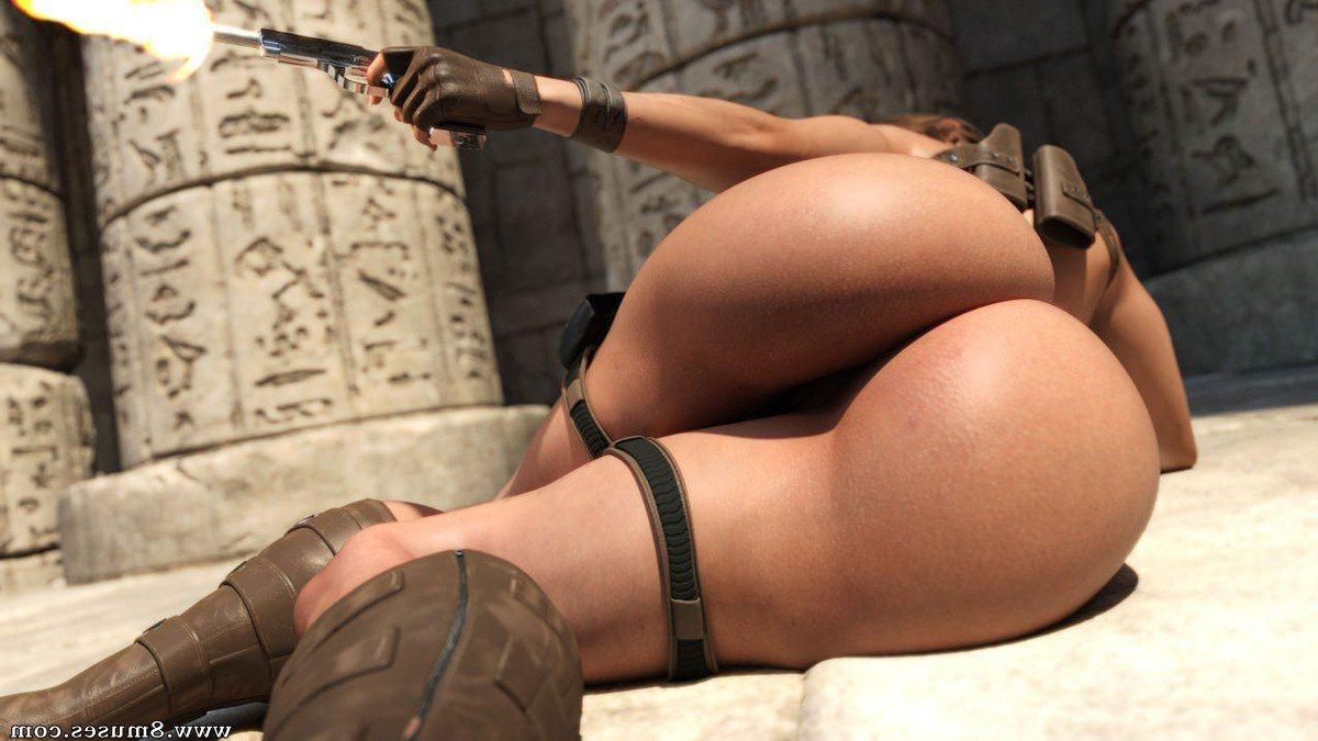 ZZ2Tommy-Comics/Lara-Croft-Nude-Raiding Lara_Croft_-_Nude_Raiding__8muses_-_Sex_and_Porn_Comics_93.jpg
