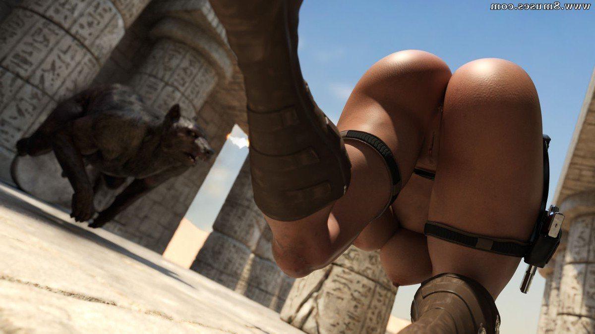 ZZ2Tommy-Comics/Lara-Croft-Nude-Raiding Lara_Croft_-_Nude_Raiding__8muses_-_Sex_and_Porn_Comics_94.jpg
