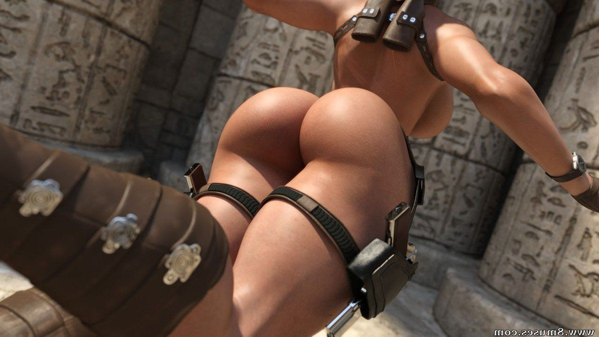 ZZ2Tommy-Comics/Lara-Croft-Nude-Raiding Lara_Croft_-_Nude_Raiding__8muses_-_Sex_and_Porn_Comics_95.jpg